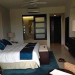 master bedroom room 212