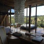 Lebombo Lodge