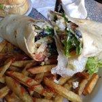 Foto Neighborhood Diner