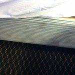 other mattress