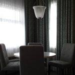 Hosp Suite