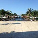 Sunrise Hoi An Beach Resort - Vietnam