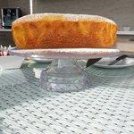 Plumcake fatto in casa di ottima qualità