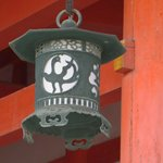 Heian Shrine 5