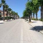 Photo of Residence Playa Martin