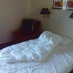 BEST WESTERN Horten Hotell Foto