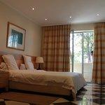 Capsis Elite Resort