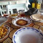 Siva Restaurant
