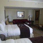 Room 1342