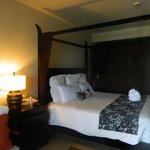 room wild orchid junior suite ocean view