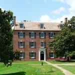 Jefferson College Foto