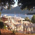 Foto di Kalamota Island Resort by Karisma