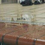Unsafe pool