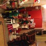 Natale 2013 con i nostri Elfi