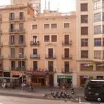 City Park Hotel Barcelona