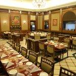 Padmini - Multi Cuisine Restaurant