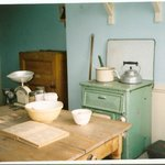 loved this kitchen