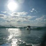 surfing, such a lot of fun