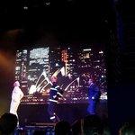 Summer 2014 show