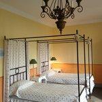 Room 'Magali'