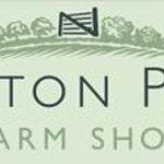 Neston Park Farm Shop