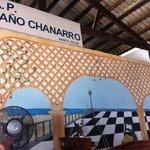 Foto de Asociacion de Pescadores Cano Chanarro