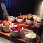 The Chalice Restaurant & Bar