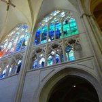 Cathedrale St-Gatien