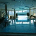 piscina interna-esterna