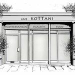 Cafe Kottani