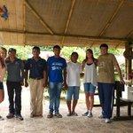 Photo de Sacha Runa Jungle Lodge