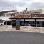 Fotografia de Restaurante Regional A Esquina