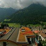 Photo of Villa Luise