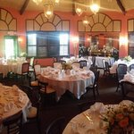 The Caribbean Court Boutique Hotel Events 5