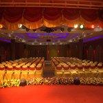 Hi- Lounge Banquet Hall