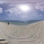 Morritt's Beach
