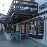 Foto de The Libertine Pub