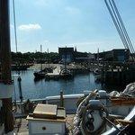 Viking Ship Museum
