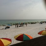 Unit 94 - Private beach area for South Bay by the Gulf