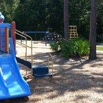 ANother shot of main playground