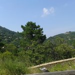 De mooie route naar Serilence