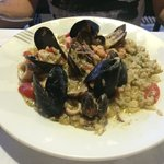 Foto di MarinaPlace Restaurant