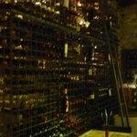 wine stock!