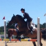 2014 Kentucky Horse Show