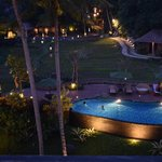 Plataran Ubud Hotel and Resort