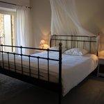slaapkamer app. Monet