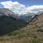 Nearby hike @ Nihahi Ridge