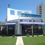 Restaurante Torralbenc
