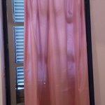 curtains that didnt fit