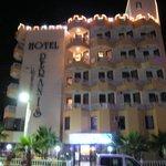 Peranis Hotel